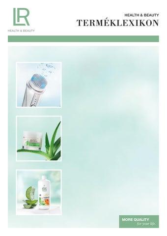 a kézízületek hatékony kezelése bőrbetegségek a kéz ízületein