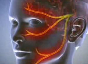 a csípőízület ízületi gyulladásának oka