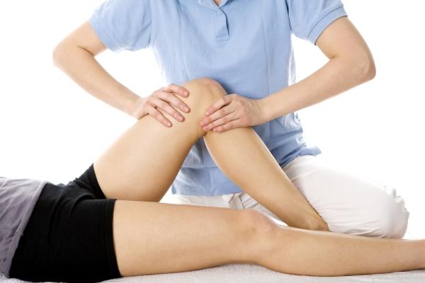 fáj térd hajlításkor és összeroppant térdízületi kezelés artrózis-ízületi gyulladás