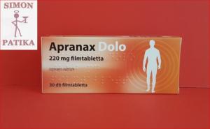 homeopátiás kenőcsök ízületi fájdalmak kezelésére