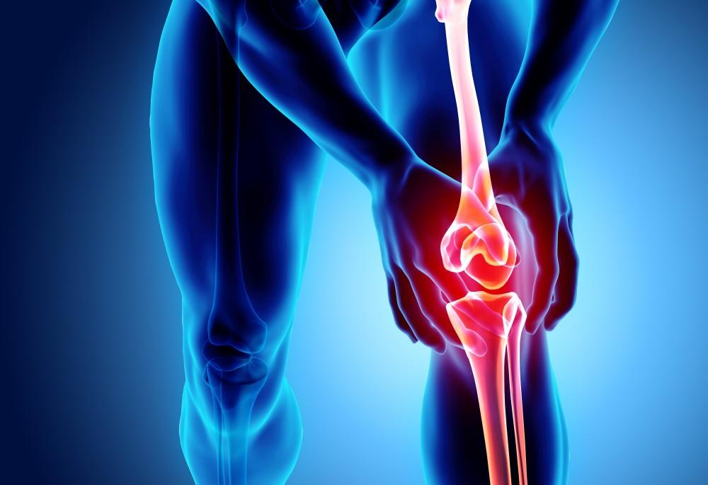 módok az ízületi fájdalmak ellen polc térd szindróma kezelése
