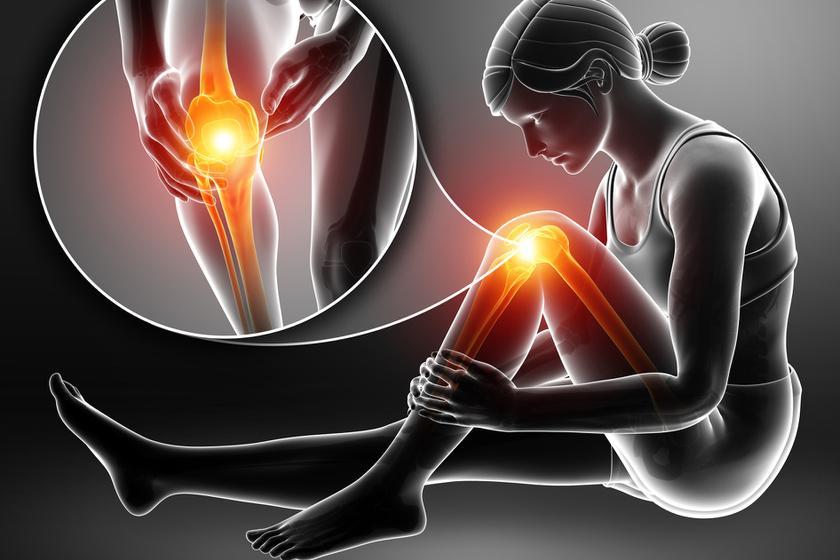 térdízületi gyulladás 10 év alatt ízületi fájdalom brucellózis kezelése