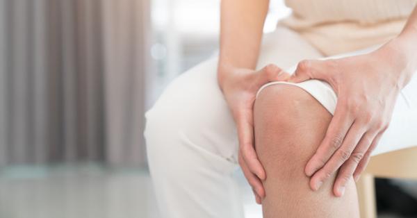 az artrózis az ízület megsemmisítése