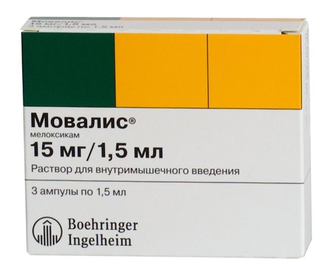 artrózis kezelési módszer gyógyszer betegség ízületi kezelés