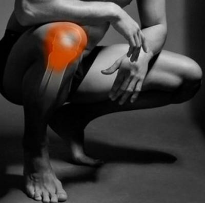 a vállízület 1. fokozatának deformáló artrózisa ízületi helyreállítás a röplabda sérülése után