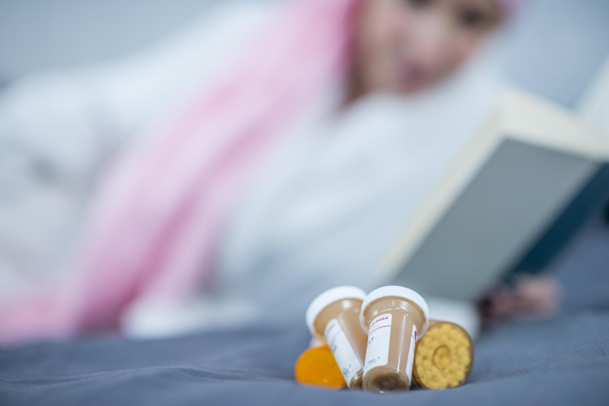 ízületi fájdalom leukémia milyen kenőcs a hát alsó részének osteochondrosis kezelésére