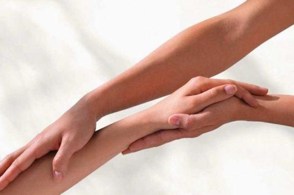 aki kezeli a térd meniszkuszát az ujjak lábujjai ízületeinek gyulladása