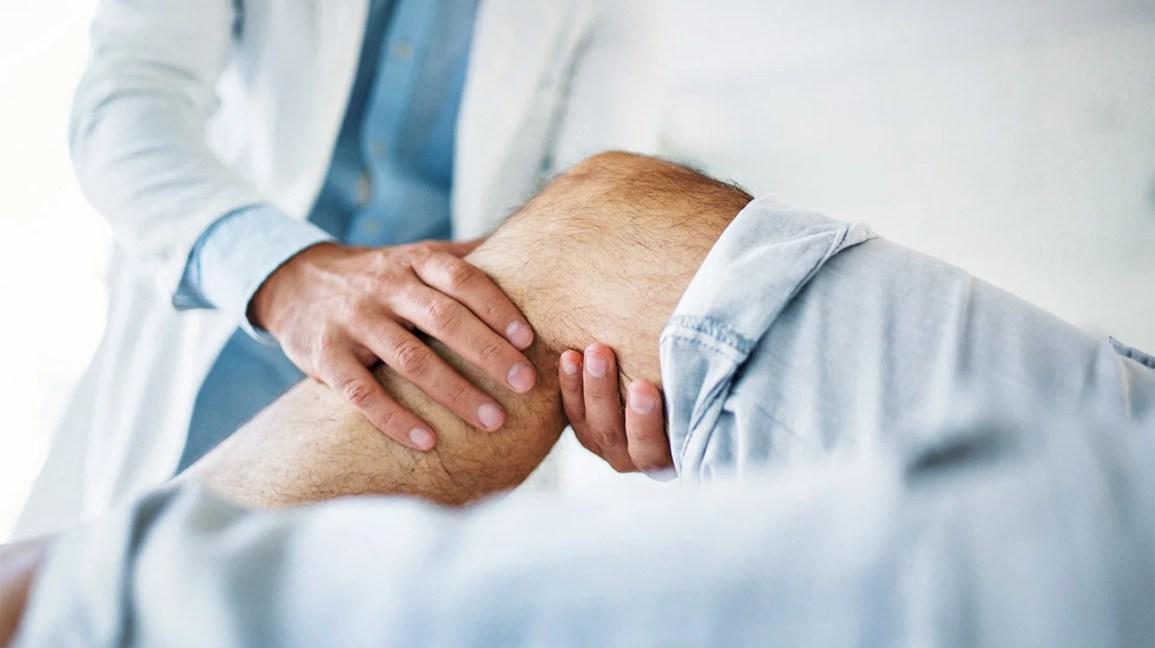 arthritis arthritis clinic