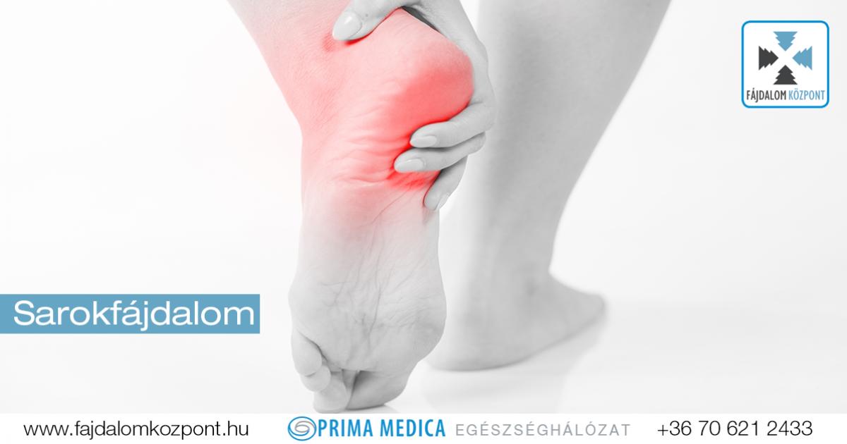 hogyan lehet csökkenteni a lábak ízületeinek fájdalmát a fájdalom okai az ujjak lábujjai ízületeiben
