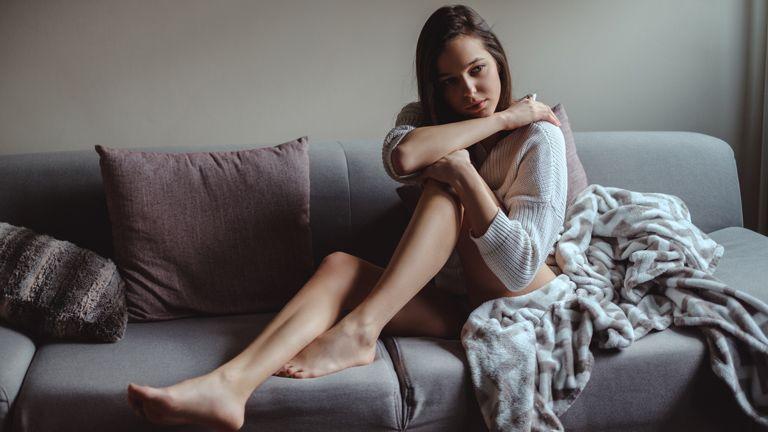 könyökízületi tünetek kezelése szinovitisz ha súlyos fájdalom jelentkezik a vállízületben