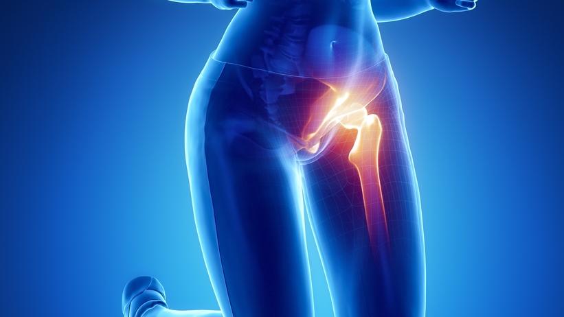 ízületi struktúra kezelése hogyan lehet kezelni az artrózist a lábán