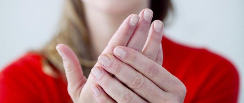 a boka tünetei és kezelése királygyulladás