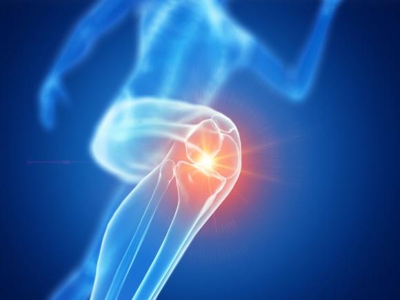 reggeli csípőfájdalom csípőízület artrózisának kezelése 2 3 fok