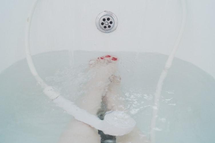 """Honnan tudhatjuk, hogy """"a testünk vízért kiált""""?"""