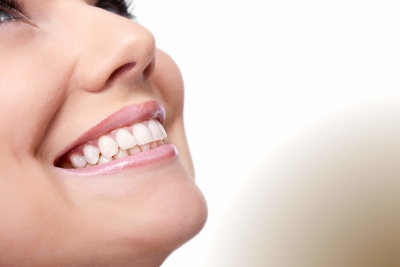 Miért fájhat tömés után a fogam