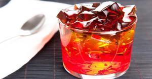 Hogyan inni zselatint az ízületek kezelésére - receptek infúzióhoz, tömörítéshez - Kezelés