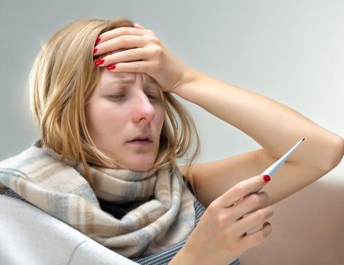 az ízületek és a gerinc szisztémás betegsége