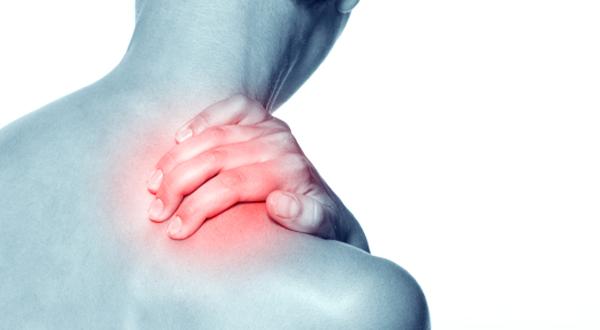 ízületi fájdalom ujj folyadék felhalmozódása