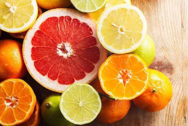 c vitamin izületi gyulladásra