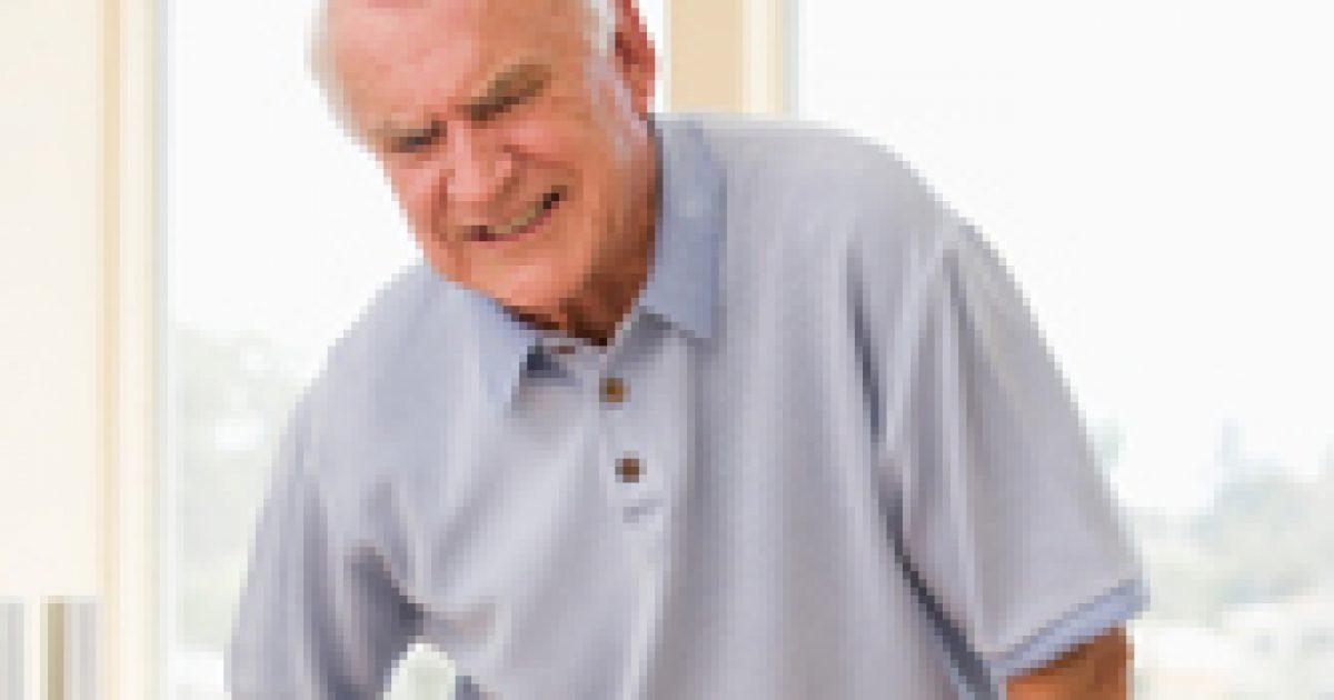 libazsír az ízületi fájdalmakból