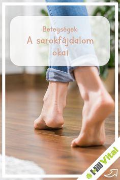 kenőcs a lábak és ízületek fájdalmához