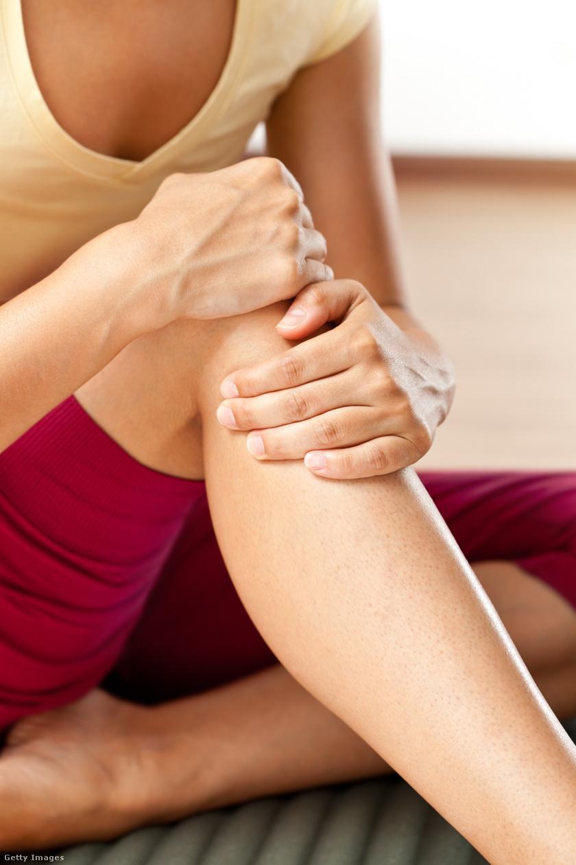 vitamin komplex ízületi betegségek kezelésére