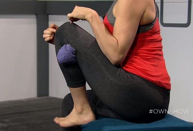 fáj a lábak a csípőízületben tartós fájdalom a térdízület kezelésében