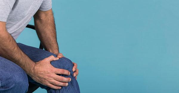 az ízületek fájnak a testmozgásból kinesio szalag ízületi fájdalmak kezelésére