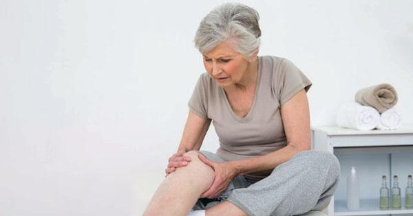 artrózis klinikai kezelés ízületi kezelés és duzzanat