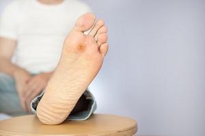 közös kezelés tengerparti régió fájdalom az izmokban és a lábak ízületeiben