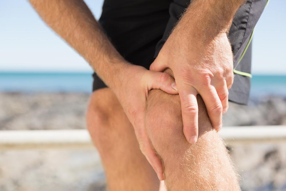 gyakorlatok térd artrózisához