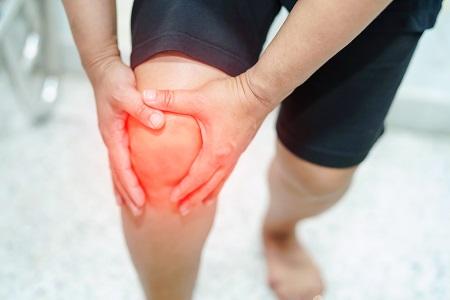 a legjobb injekciók az artrózis kezelésére hogyan kezeljük az ízületi fájdalmakat sóval