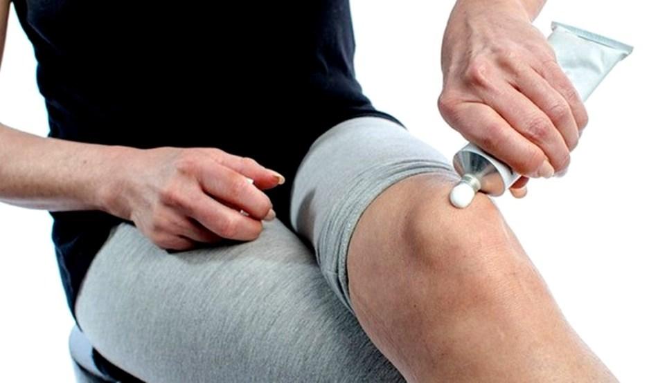 térdízületi gyulladás oxigénkezelése heveny éles fájdalom a térdízület kezelésében