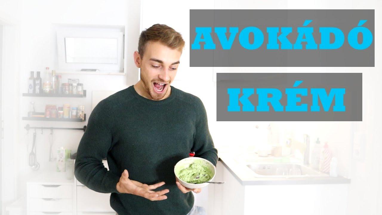 Mely ételek tartalmaznak glükózamint vagy kondroitint