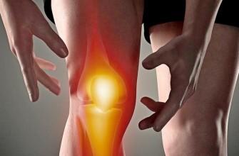bicepsz fáj a könyökízület