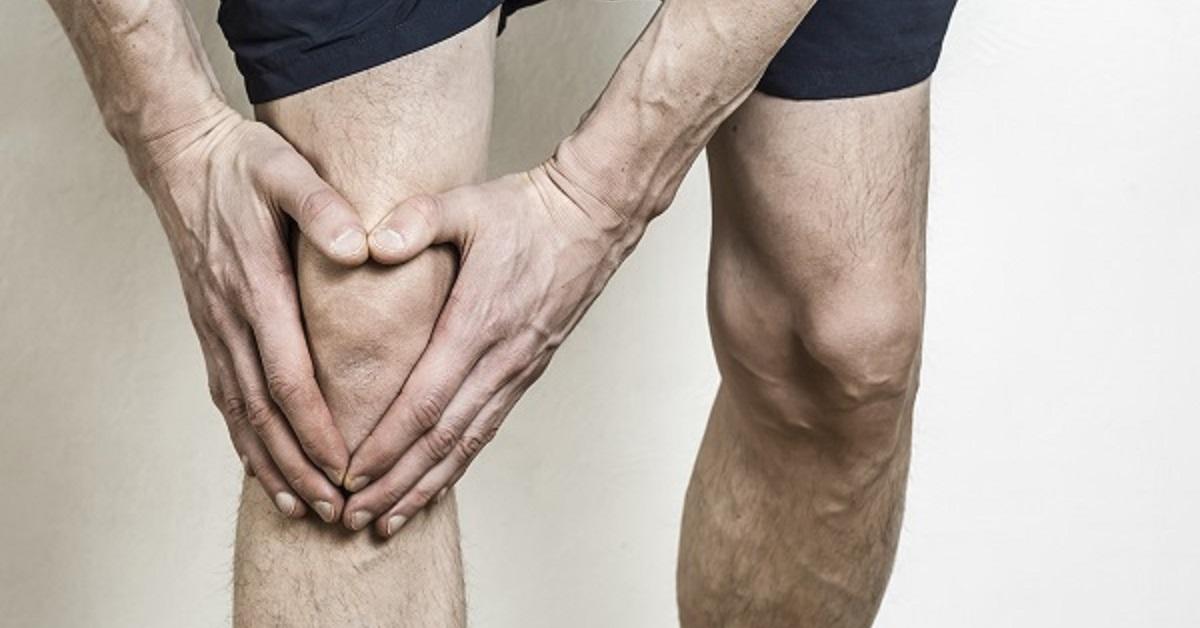 melyik orvos a csípőízület fájdalma miatt