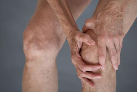 mi a lábízületi artrózis 2 fokos kezelése