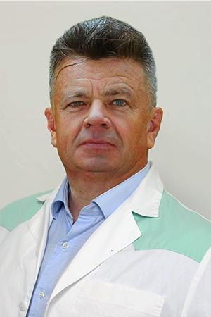 Az osteochondrosis hatékony kezelése kenőcs, gél, krém - Masszázs July