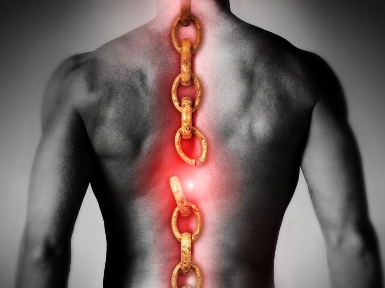 súlyos ízületi fájdalom megfázás után ízületi csontvelő kezelés