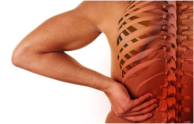 térdrák és ízületi fájdalom ízületi rheumatoid arthritis hogyan lehet kezelni