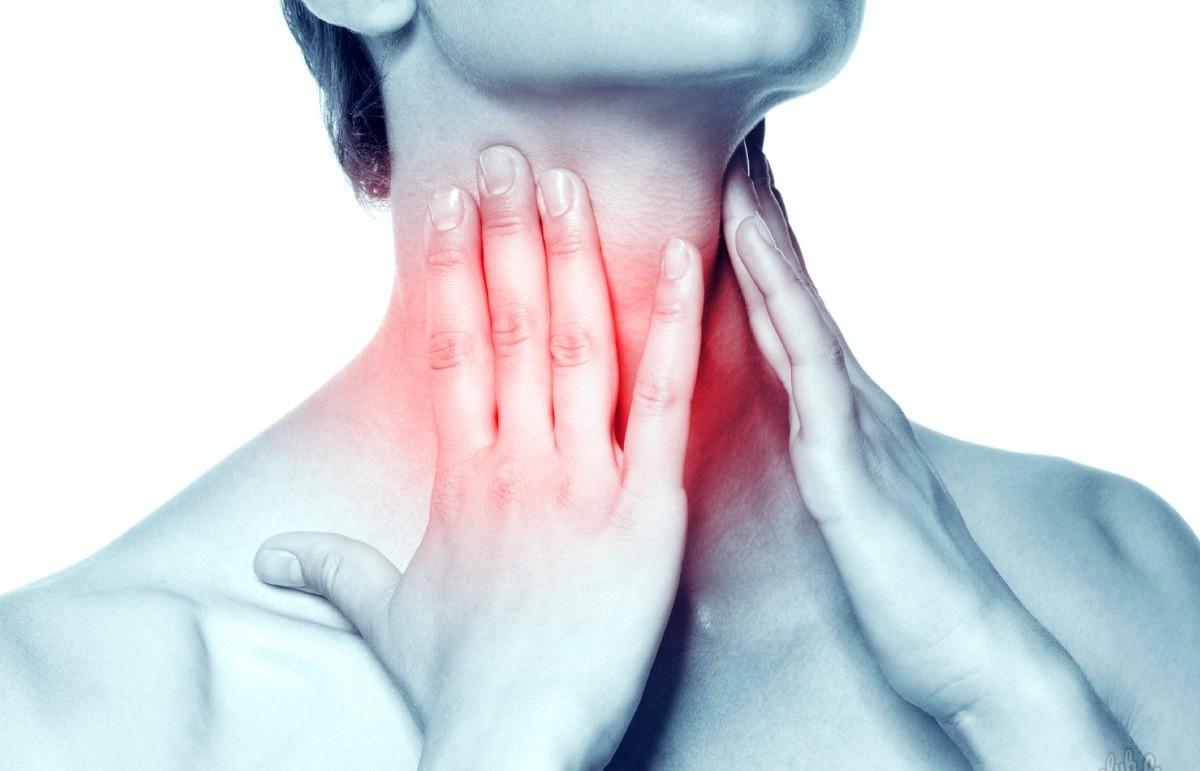 ízületi fájdalom térdízület kezelése ujjperc fájdalom
