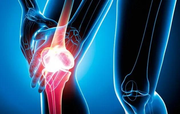 fájdalom a térd kezében könyökízület fáj a stressztől