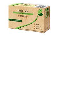 glükózamin és kondroitin kenőcs áttekintés