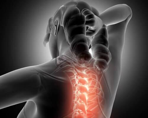csípőízületek csontozatának kezelése