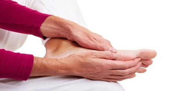 Csontok, ízületek | Egészség | Hasznos tanácsok | Reader's Digest