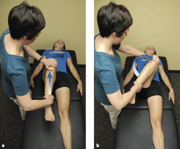 ahol a csípőízület fáj