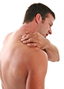fiatalkori lumbosakrális gerinc kezelés artrózisa