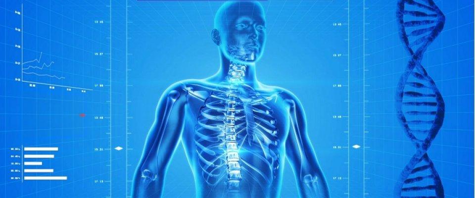 csontritkulás gyógyszere a vásároljon glukózamint és chondroitint