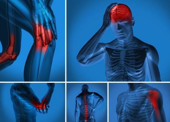 az artrózis bevált kezelése étrendterápia ízületi betegségek esetén