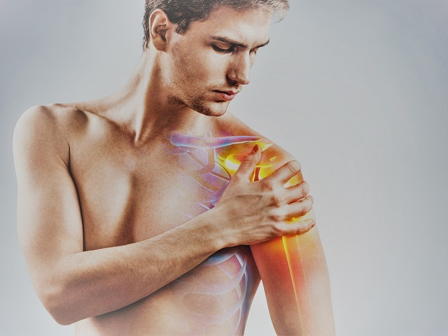 ízületi fájdalom ortopéd ízületi kezelési tippek